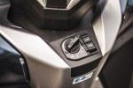 Honda Forza 300i 25