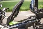 Honda Forza 300i 29