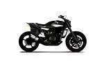 projektowanie motocykla