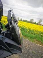 TEST KTM 1290 Super Adventure R podsumowanie 1