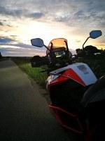 TEST KTM 1290 Super Adventure R podsumowanie 20