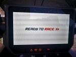 TEST KTM 1290 Super Adventure R podsumowanie 21