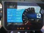 TEST KTM 1290 Super Adventure R podsumowanie 22