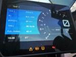 TEST KTM 1290 Super Adventure R podsumowanie 23