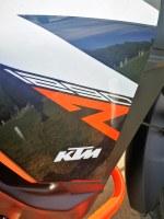 TEST KTM 1290 Super Adventure R podsumowanie 27