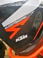 TEST KTM 1290 Super Adventure R podsumowanie 3