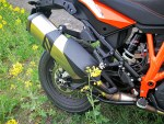 TEST KTM 1290 Super Adventure R podsumowanie 30
