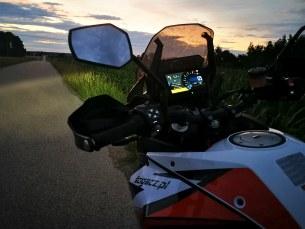 TEST KTM 1290 Super Adventure R podsumowanie 19
