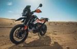 790 adv na pustyni