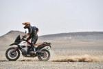 KTM 790 Adventure off road 28