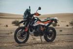 adventure r 790 ktm morocco
