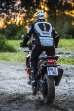KTM Super Adventure R offroad 01