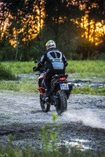 KTM Super Adventure R offroad 24