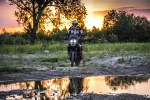 KTM Super Adventure R offroad 29
