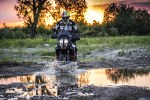 KTM Super Adventure R offroad 31