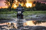 KTM Super Adventure R offroad 32