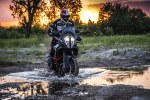 KTM Super Adventure R offroad 39