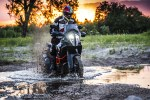KTM Super Adventure R offroad 41