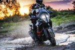 KTM Super Adventure R offroad 43