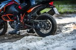 KTM Super Adventure R offroad 46