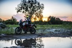 KTM Super Adventure R offroad 48