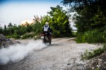 KTM Super Adventure R offroad 50