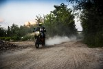 KTM Super Adventure R offroad 51