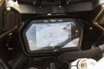 MV Agusta Turismo Veloce 800 Lusso 11