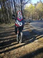 MV Agusta Turismo Veloce 800 Lusso Beni test motocykla 06