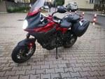 MV Agusta Turismo Veloce 800 Lusso Beni test motocykla 07