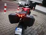 MV Agusta Turismo Veloce 800 Lusso Beni test motocykla 09