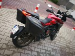 MV Agusta Turismo Veloce 800 Lusso Beni test motocykla 12