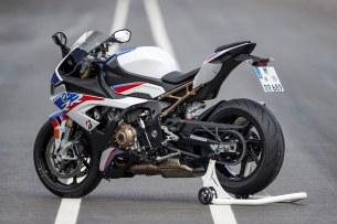 BMW S1000RR 2019 04