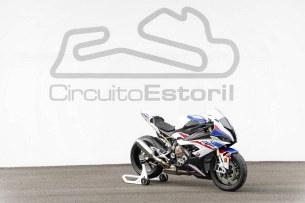 BMW S1000RR 2019 Estoril 14
