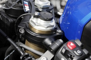 BMW S1000RR 2019 detale 01