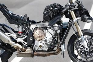 BMW S1000RR 2019 detale 27