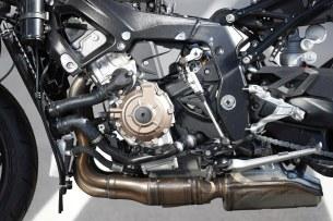 BMW S1000RR 2019 detale 33