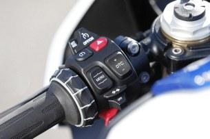 BMW S1000RR 2019 detale 43