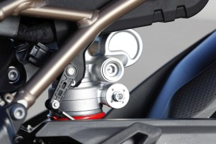 BMW S1000RR 2019 detale 46
