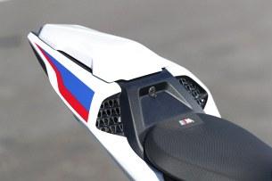 BMW S1000RR 2019 detale 53