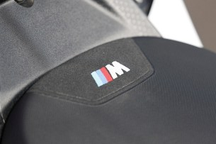 BMW S1000RR 2019 detale 54