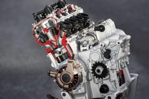 BMW S1000RR 2019 detale 88