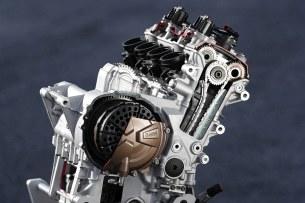 BMW S1000RR 2019 detale 91