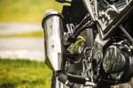SYM NH T 125 test motocykla 04