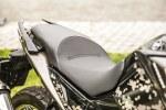 SYM NH T 125 test motocykla 06
