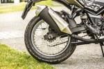SYM NH T 125 test motocykla 09