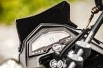 SYM NH T 125 test motocykla 10