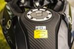 SYM NH T 125 test motocykla 14