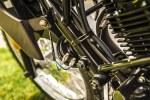 SYM NH T 125 test motocykla 16