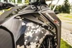 SYM NH T 125 test motocykla 17